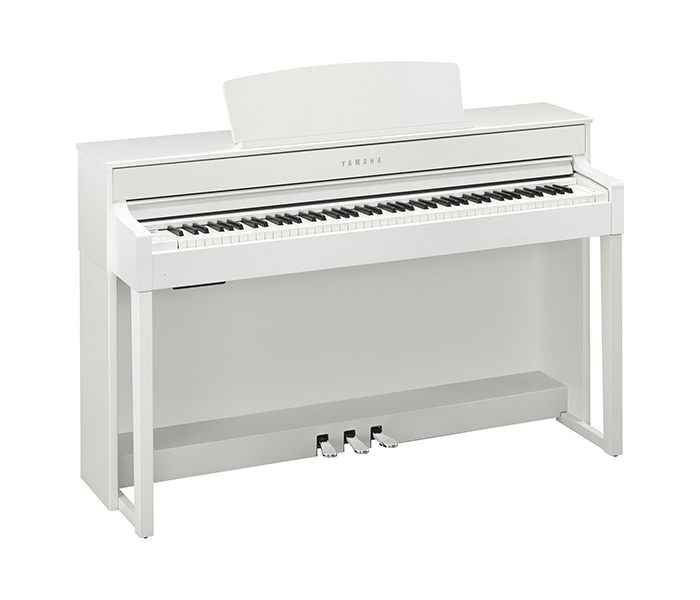 Yamaha CLP-545 Digital Piano